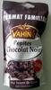 Pépites Chocolat Noir - Product
