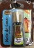 Arôme Noix de Coco - Produit