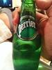 Perrier - Produit