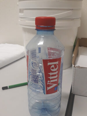 eau - Produkt - fr