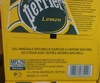 Lemon - Produit