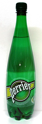 Perrier - Product - fr