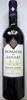 Domaine de Sahari Guerrouane 2011 - Produit