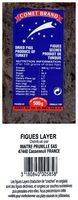 Figues layer - Product - fr