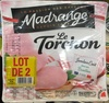Le Torchon (lot de 2) - Product