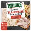 Planchette Alsacienne Stoeffler - Product