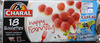 Boulettes Charal Happy Family - Produit