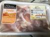 Sauté de veau à mijoter *** - Product