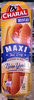Maxi Hot Dog New York Style - Product