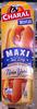 Maxi Hot Dog New York Style - Produit