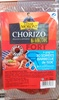 Chorizo fort - Product