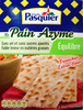 Le Pain Azyme Equilibre - Product