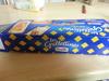 les Grillettines Briochée (18 tartines) - Brioche Pasquier - Product