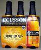 Cidre doux (pack de 3) - Product