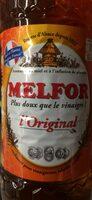 Melfort l'Original - Produit - fr