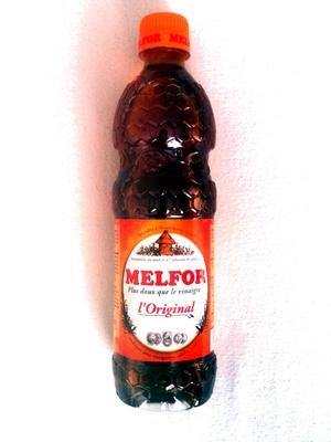 Melfort l'Original - Producto