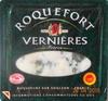 Roquefort Vernières frères - Product