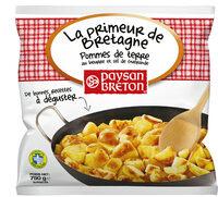 La Primeur de Bretagne - Produit - fr