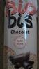 Biobis choc - Product