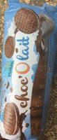 CHOC'O LAIT - Product