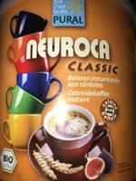 Neuroca - Produit