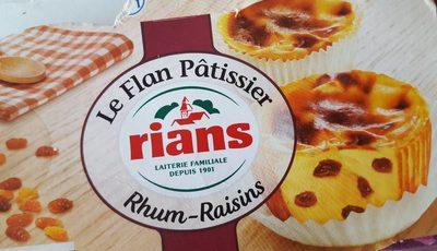 Clever Rouleau à Pâtisserie Tournant Géant 70 Cm Italian Cooking Store Rich And Magnificent Moules à Gâteaux