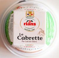La Cabrette - Produkt