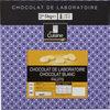 Chocolat de laboratoire  chocolat blanc palets - Produit