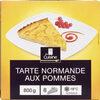 Tarte Normande aux Pommes - Prodotto