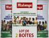 Malongon - Product