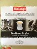 Cafe expresso italian style - Product