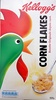 Corn Flakes Kellogg's - Product