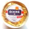 Beurre de baratte d'excellence doux - Produit