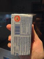 Echire, beurre de baratte d' excellence - Product - en