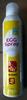 Egg spray sucré pasteurisé pour dorure - Product