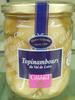 Topinambours du val de Loire - Product