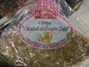 Crêpes Caramel au beurre salé - Produit