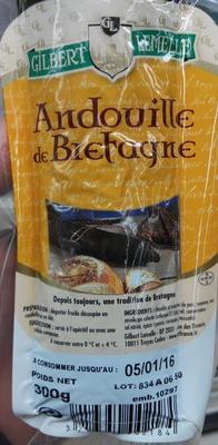 graham réduit graham crust croûte info nutritionnelle
