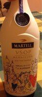 Cognac - Produit - fr