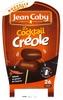 Boudins créole - Product