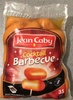 Cocktail Barbecue - Product