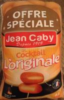 La cocktail L'originale - Produit - fr