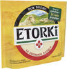 Etorki - Prodotto