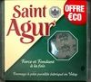 Saint Agur ® (33% MG) - Offre €co - Product