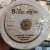 Au Bouchon - Produit