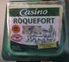 Roquefort AOP (31 % MG) - Product