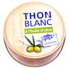 Thon Blanc (germon) à l'huile d'olive - Product
