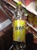 Tonic - Produit