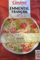 Emmental français - Product