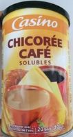 Chicorée Café solubles - Product